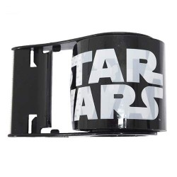 Deco Tape Star Wars
