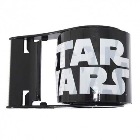 Star Wars Deco Tape