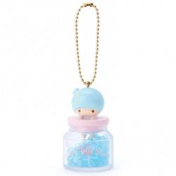 Sanrio Characters Kiki Topper Candy Jar Charm