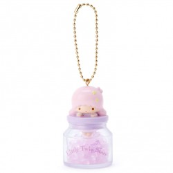 Sanrio Characters Lala Topper Candy Jar Charm