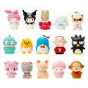 Sanrio Characters Mini Figure Blind Box B