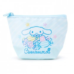 Cinnamoroll Candy Land Coin Purse