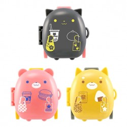 Animal Mini Trolley