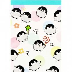 Koupen-Chan Dots Mini Memo Pad
