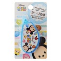 Tsum Tsum Roll-On Glue Tape