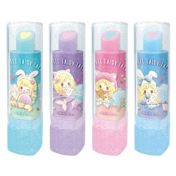 Little Fairy Tale Princess Room Lipstick Eraser