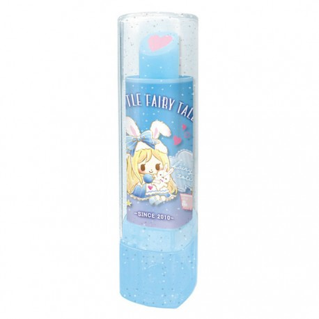Little Fairy Tale Princess Room Lipstick Eraser