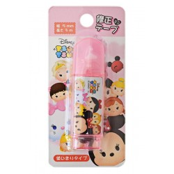 Tsum Tsum Correction Tape
