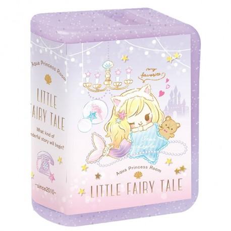 Little Fairy Tale Princess Room Tape Dispenser