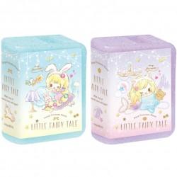 Dispensador Fita-Cola Little Fairy Tale Princess Room