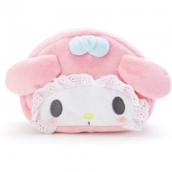 My Melody Baby's First Years Face Pouch