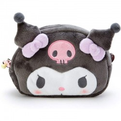 Kuromi Baby's First Years Face Pouch