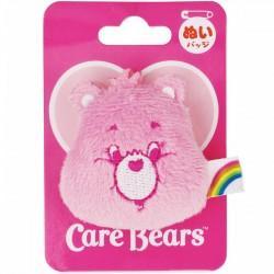 Broche Care Bears Cheer Bear Face