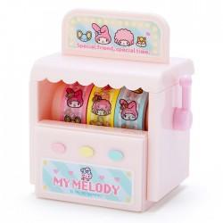 Set Washi Tapes Slot Machine My Melody