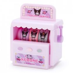 Slot Machine Kuromi Washi Tapes Set