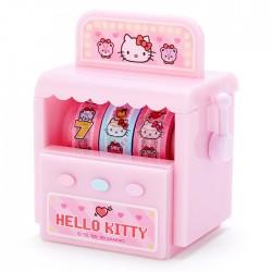 Slot Machine Hello Kitty Washi Tapes Set