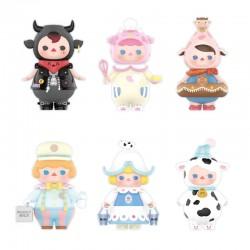 Pucky Milk Babies Series Blind Box