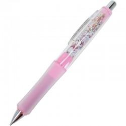 Sailor Moon Eternal Dr. Grip Mechanical Pencil