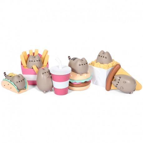 Pusheen Surprise Minis Figurine Series 3