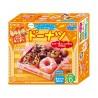 Popin' Cookin' DIY Kit Donuts