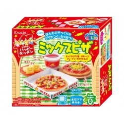 Kit DIY Popin' Cookin' Pizza