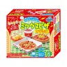 Popin' Cookin' DIY Kit Pizza