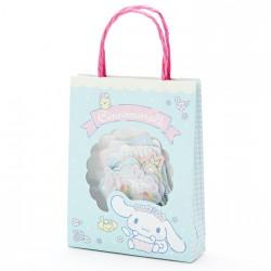 Bolsa Pegatinas Shopping Bag Cinnamoroll