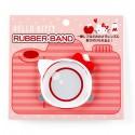 Hello Kitty Camera Lens Band