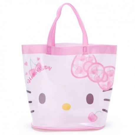 Hello Kitty Cherries Handbag