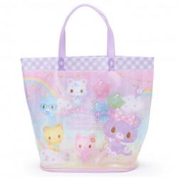 Mewkledreamy Twinkle Stars Handbag