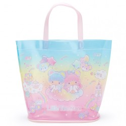 Little Twin Stars Beary Cute Handbag