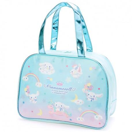Cinnamoroll Fluffy Land Handbag