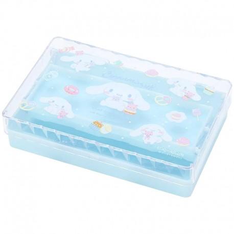 Caja 3-Step Cinnamoroll Candy Cabinet
