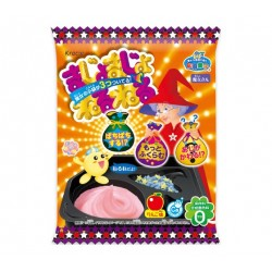 Popin' Cookin' DIY Kit Majo Majo Apple