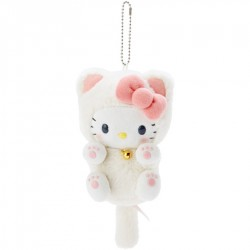 Hello Kitty Koneko Neko Charm