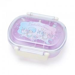 Little Twin Stars Magical World Bento Box