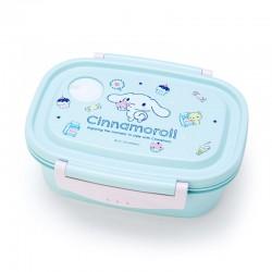 Caixa Bento Freezable Cinnamoroll Cinnamon