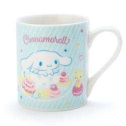 Taza Cinnamoroll Fulla Fun!