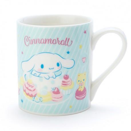 Caneca Cinnamoroll Fulla Fun!
