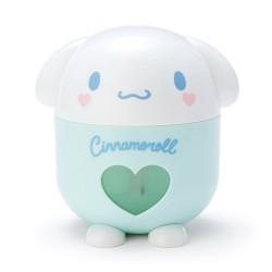 Humidificador Escritorio Cinnamoroll