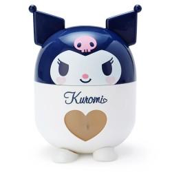 Humidificador Escritorio Kuromi