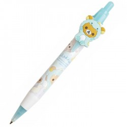 Rilakkuma Dinosaur Pen