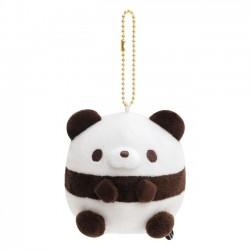 Colgante Hamipa Panda