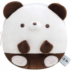 Monedero Hamipa Panda