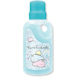 Yuru Friends Glue Bottle