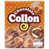 Biscoitos Collon Chocolate