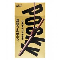 Pocky Demitasse Duo Chocolate