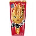 Karujaga Potato Straws