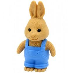Bunny Buck Eraser