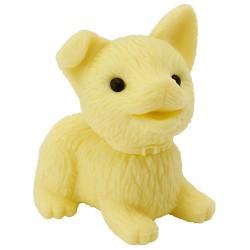 Goma Cachorro
